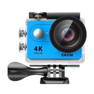 Экшн камера EKEN H9 HD 4K 25 fps