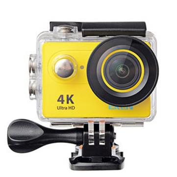 Экшн камера EKEN H9R HD 4K 25 fps