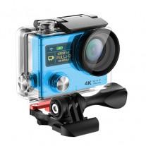 Экшн камера EKEN H8Se HD 4K-25fps 1080P-60 fps