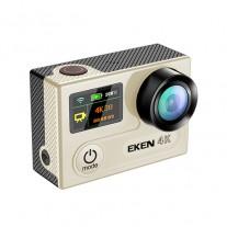 Экшн камера EKEN H8R HD 4K 30 fps 1080 60 fps