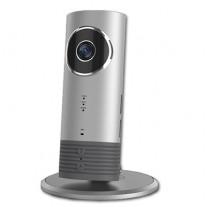 Беспроводная (WiFI) камера видеонаблюдения Clever Dog (Верный Пес), 3G, P2P