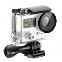 Экшн камера EKEN H8PRO HD 4K 30fps, 2.7K 120fps